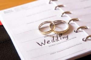 Wedding-Preparation-103
