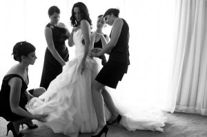 bella-amante-photography-wedding-preparation-1a_892_398