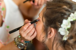bridal_preparation_before_marriage_3-jpg