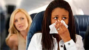 Airplane_seats_ticket_to_infection
