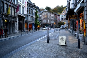 liege-streetview