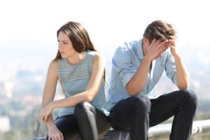 couple-fight-breakup-150821