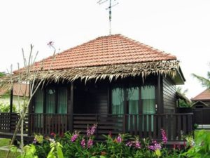 villa-room
